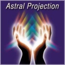Images_astral-projection