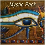 Images_mystic-pack