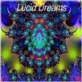 lucid-dreams-140