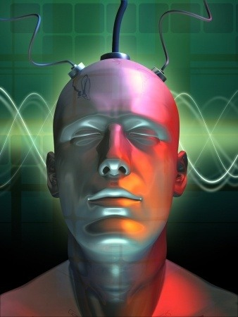 What are delta brain waves