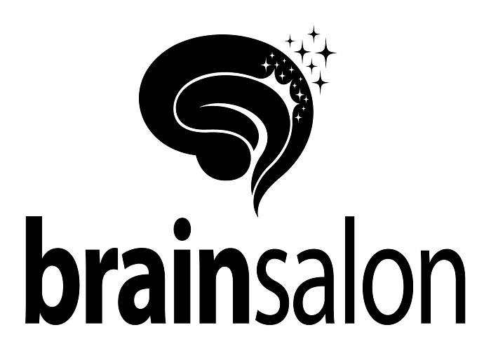 brain salon review learn more about this brainwave entrainment program