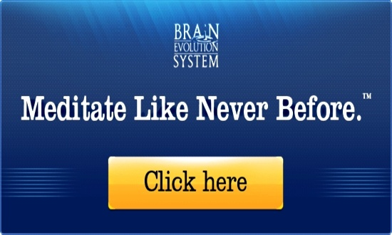 what are the best binaural beats