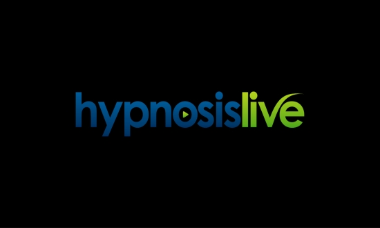 hypnosis live scam