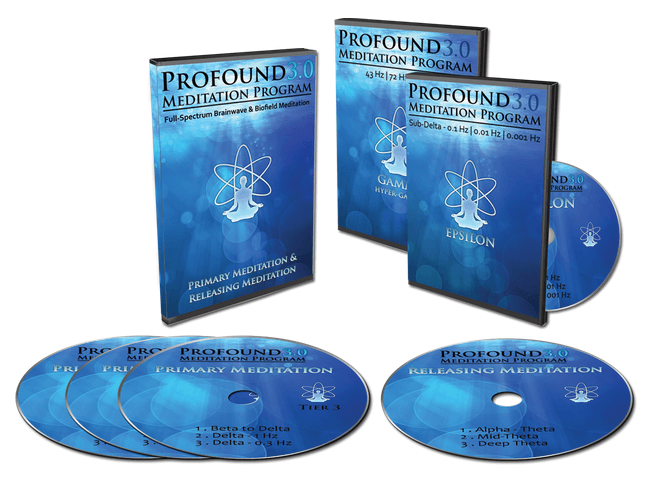 profound_meditation_program_3.0_review_