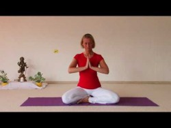 Meditation Techniques For Beginners - Part 11 | What is Mantra Meditation?