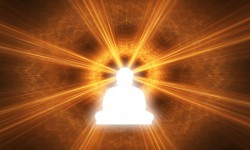 what is an enlightenment intensive