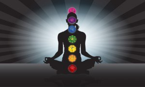 chakras and their meanings