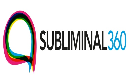 What is Subliminal360