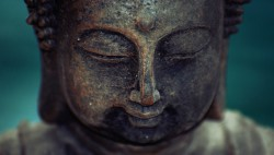 what is buddhist meditation