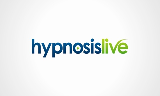what is hypnosis live