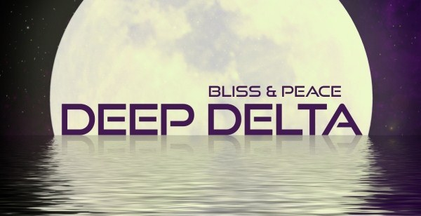 deep delta review