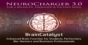 brainwave entrainment technology