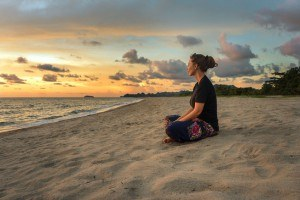 5 ways to calm yourself down quickly and effectively