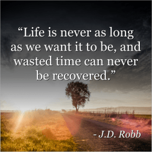 best quotes about life