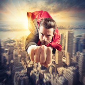 how to overcome dissatisfaction