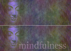 How to Be Mindful in Everyday Life