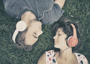 best music for stress relief