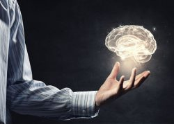 how to improve your brain power