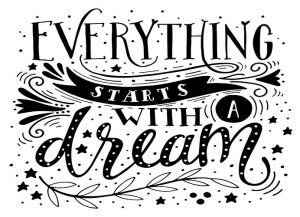 quotes about dreams and hopes