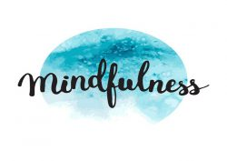 reasons why you should practice mindfulness
