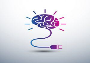 how to make your brain more efficient