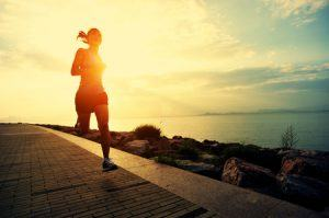 ways to exercise your brain