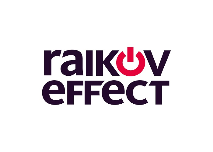 how to use the raikov effect