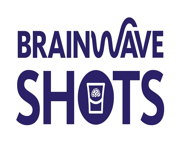 brainwave shots binaural beats