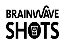 brainwave shots inspire3