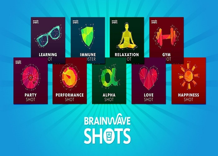 brainwave shots scam