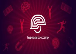 hypnosis bootcamp inspire3