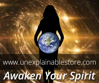 unexplainable store binaural beats