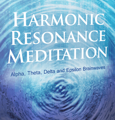 harmonic_resonance_meditation