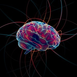 how does music affect your intelligence