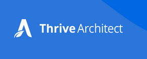 thrive_architect