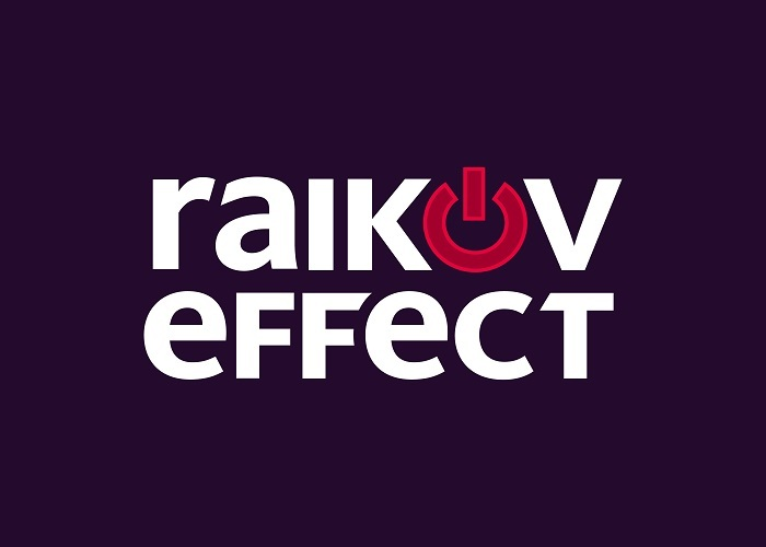 raikov effect free pdf download