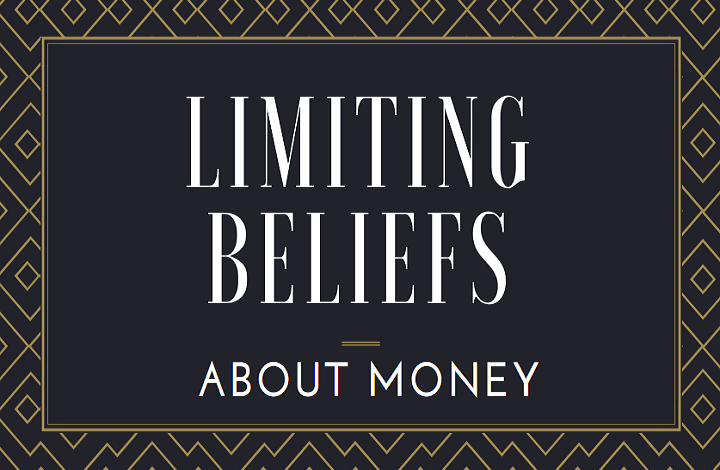 limiting_beliefs_about_money