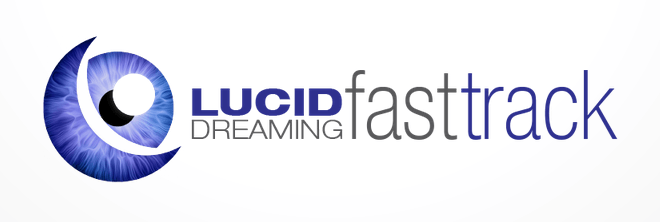 lucid_dreaming_course_