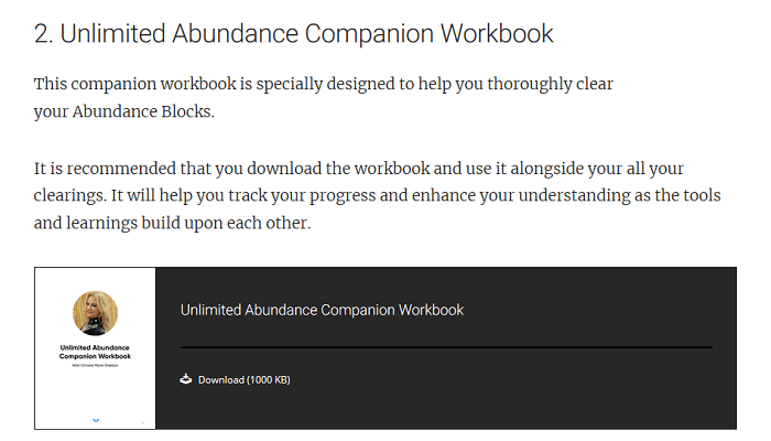 unlimited_abundance_pdf_workbook