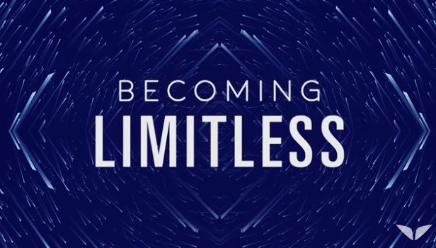 becoming_limitless_mindvalley