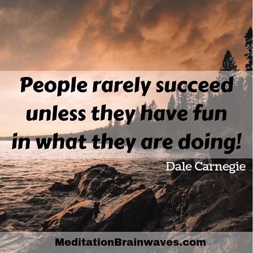 best quotes on success dale carnegie