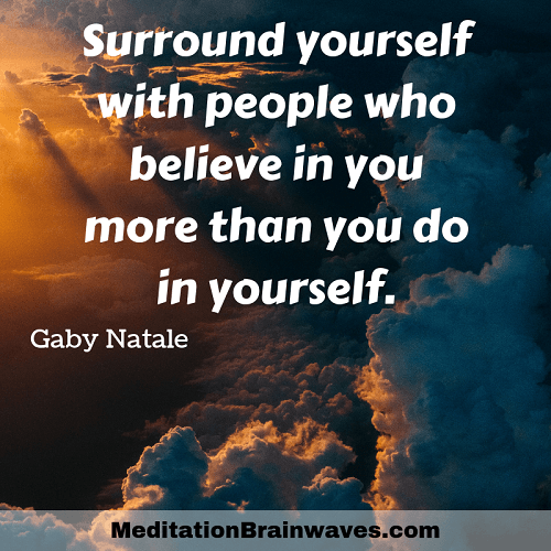 best quotes on success gaby natale