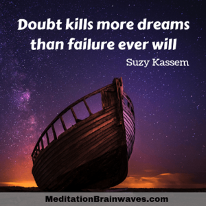 best quotes on dreams