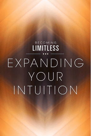 how_to_expand_your_intuition