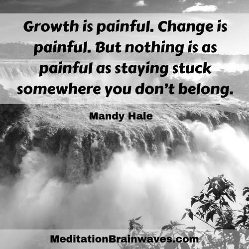 success quotes mandy hale