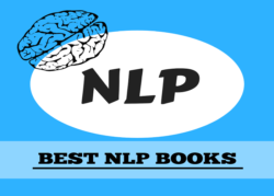 best nlp books