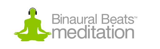 binaural_beats_meditation