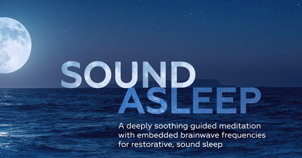 guided_meditation_for_sleep_