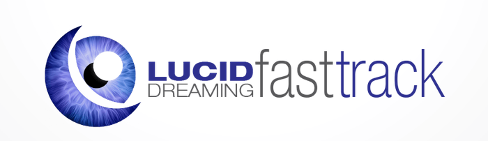 lucid_dreaming_supplements