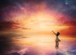 Learn how to manifest with NO BS Manifesting Course